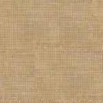 FabricPlain0045_4_thumbhuge.jpg
