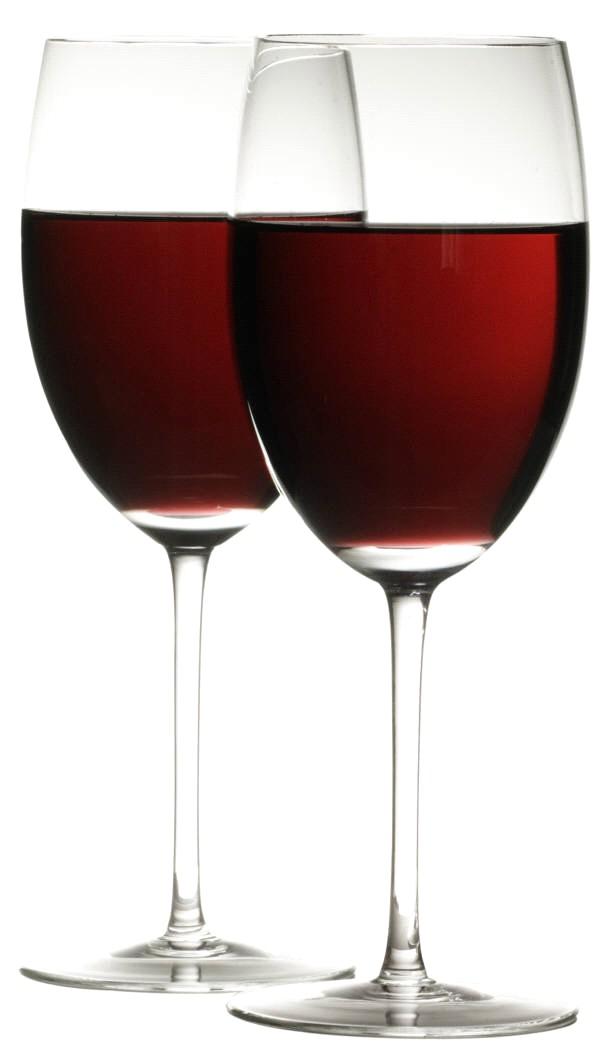Vinorosado